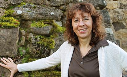 Susanne Altstädt