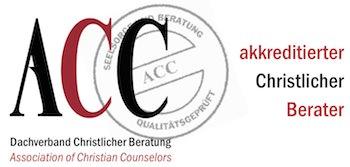ACC_Berater_350x176